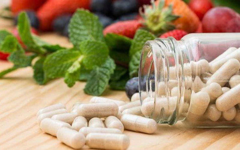 Cảnh giác với quảng cáo thực phẩm bảo vệ sức khỏe trong mùa dịch Covid-19
