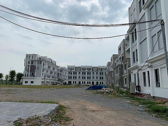 Điểm sáng kinh tế Việt Nam hậu Covid-19