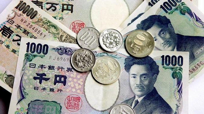 1 yên Nhật bằng bao nhiêu tiền Việt Nam? Cập nhật tỷ giá đồng yên Nhật