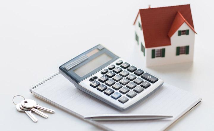 Một loạt phí và lệ phí được giảm từ 20 - 50%