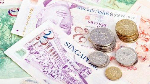 Các mệnh giá tiền Singapore: 1 đô la Singapore bằng bao nhiêu tiền Việt?