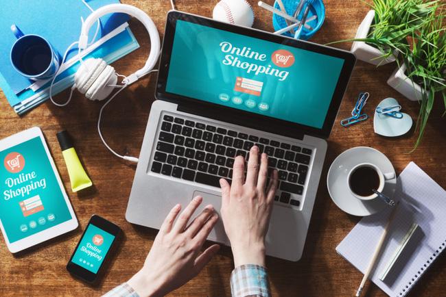 Bán hàng online - cảnh giác thủ đoạn lừa đảo mới