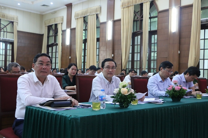 Hà Nội: Công tác tuyên truyền góp sức tích cực, hiệu quả trong chống dịch Covid