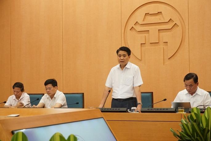 Người đi Đà Nẵng và các tỉnh, thành có dịch phải chủ động khai báo y tế