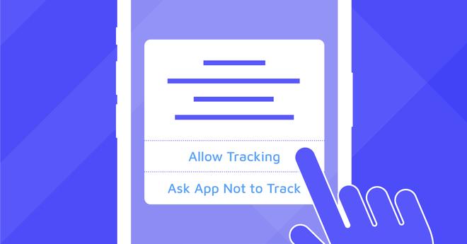 Tính năng bảo mật của iOS 14 sẽ ảnh hưởng đến doanh thu của Facebook