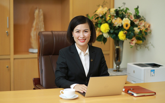 CEO Sun Group tiết lộ lý do nhận trách nhiệm lắp đặt BV dã chiến tại Đà Nẵng
