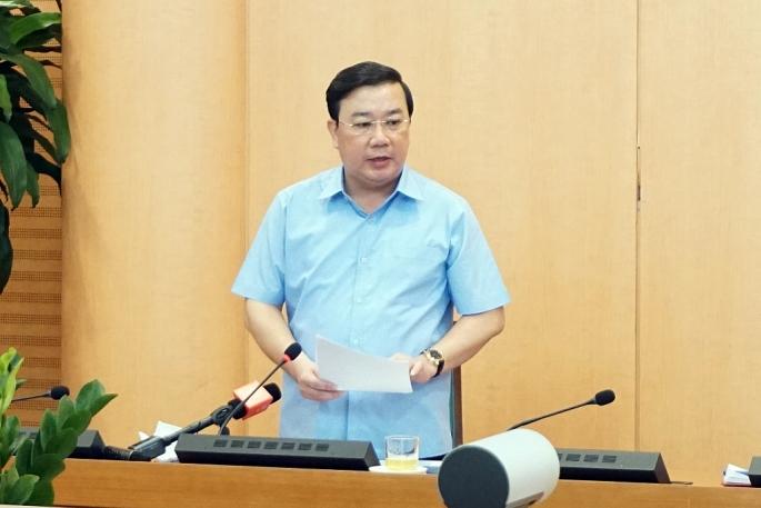 Hà Nội khai giảng năm học mới trực tiếp vào ngày 5-9, không diễu hành, văn nghệ