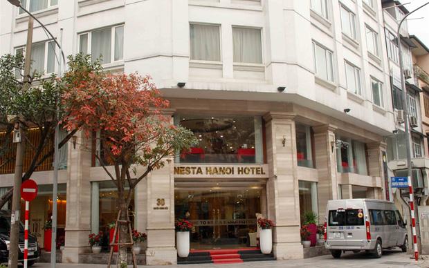 Làn sóng Covid-19 thứ hai dập tan hy vọng về sự hồi phục của ngành khách sạn