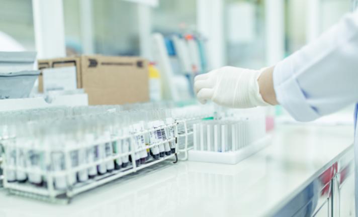 Khẩn trương ban hành các quy định cụ thể về phòng, chống dịch Covid-19