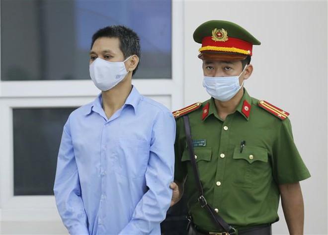 Xét xử vụ án đặc biệt nghiêm trọng xảy ra tại xã Đồng Tâm