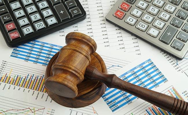 Sửa đổi Nghị định 20: Làm thế nào để công bằng cho doanh nghiệp?