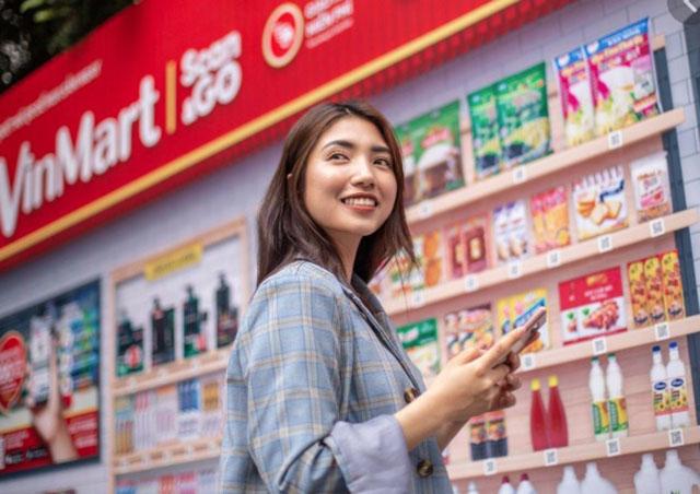 Masan Consumer hoàn tất mua 52% cổ phần Công ty Cổ phần Bột giặt Net