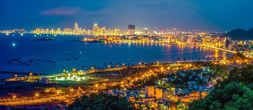 Bí mật đằng sau sự giàu có của các quốc gia châu Á