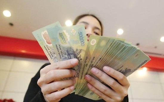 Trả lương không đúng hạn có thể bị phạt 100 triệu đồng