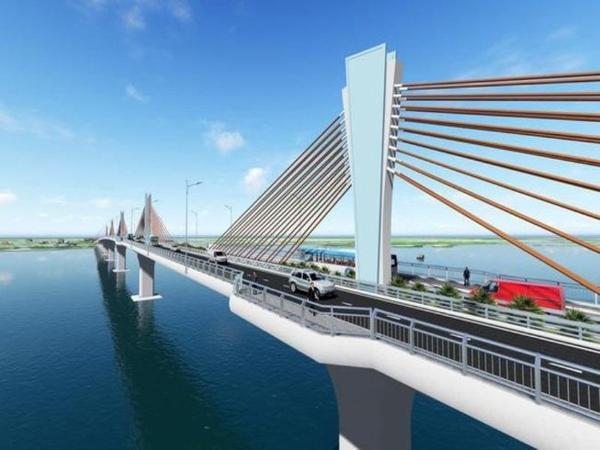 Sắp triển khai 9 dự án ODA giao thông, tổng trị giá 1,2 tỷ USD