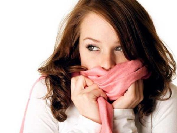 Cơ thể luôn cảm thấy lạnh có thể là dấu hiệu của nhiều bệnh nguy hiểm