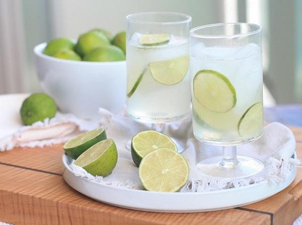 Quá chén ngày Tết, dùng ngay 7 thức uống giúp giải rượu tức thì