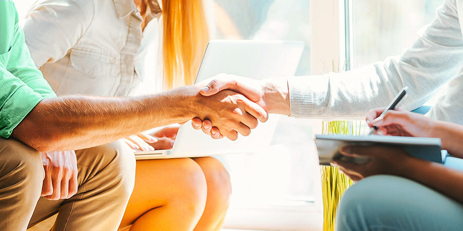 Grab chính thức công bố chương trình Grab Ventures Ignite