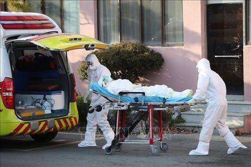 Hà Nội sàng lọc lao động Hàn Quốc, Nhật Bản... có nguy cơ nhiễm virus SARS-CoV-2