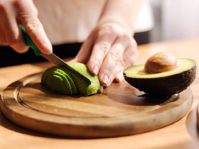 4 loại thực phẩm không nên đưa vào sinh tố vì dễ gây tăng cân