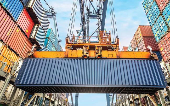 Diễn biến kinh tế thế giới và nhiệm vụ xuất khẩu của Việt Nam năm 2020