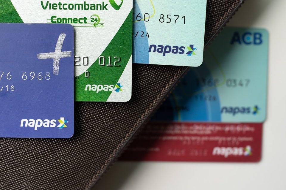 Thêm nhiều ngân hàng miễn, giảm phí giao dịch giá trị nhỏ qua Napas