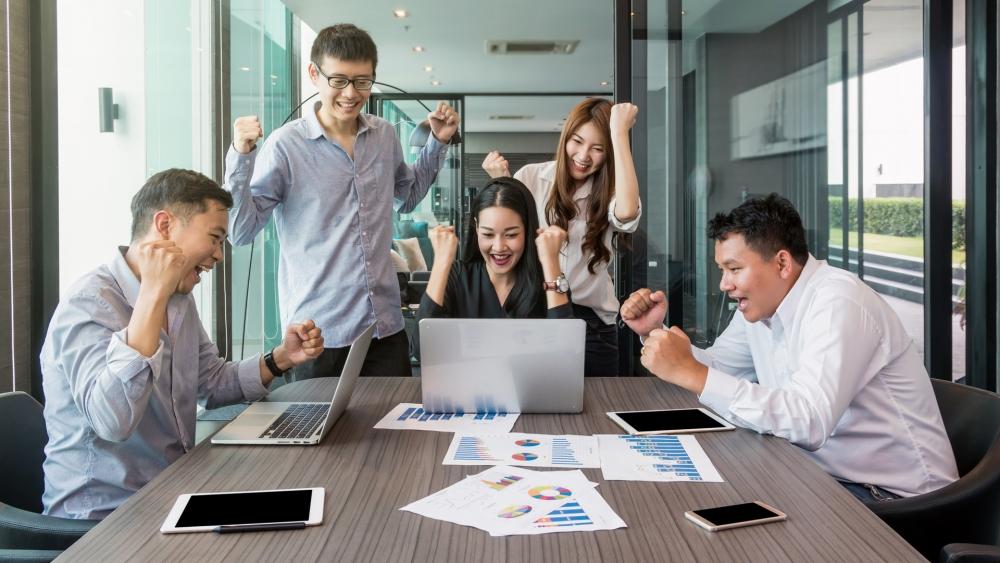Chuyên gia kinh tế: Việt Nam cần sớm có Luật Đầu tư mạo hiểm cho các startup