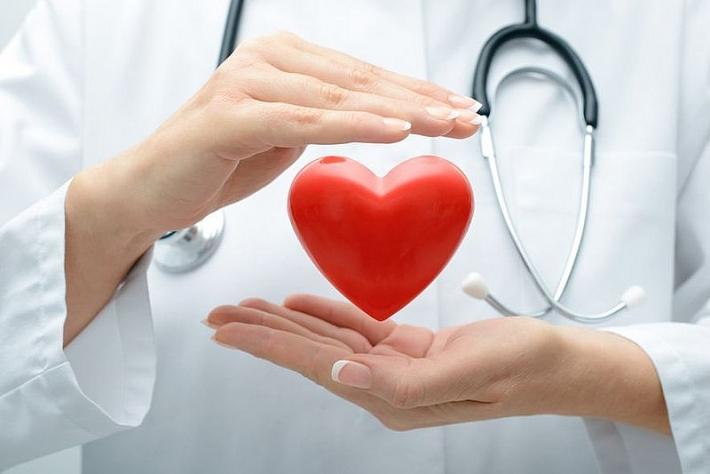 Những dấu hiệu bất thường về sức khỏe bạn thường xuyên bỏ qua
