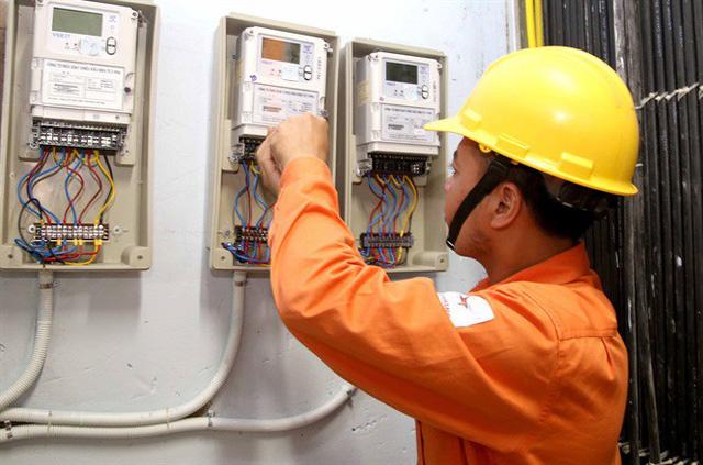Đề xuất miễn, giảm giá điện một số nơi và giãn thời gian thu tiền điện 1 tháng