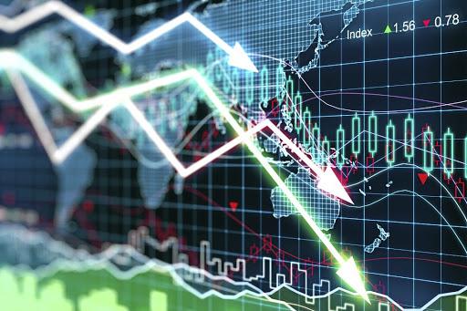 Covid-19 và những kịch bản kinh tế