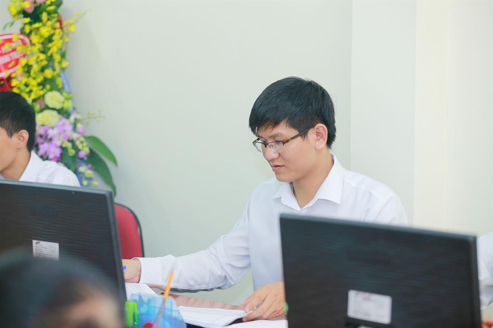 Danh sách văn phòng công chứng tư nhân mới nhất tại Hà Nội