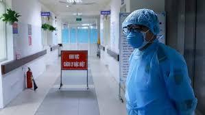 23 ngày Việt Nam không ghi nhận thêm ca nhiễm Covid-19 mới: Không thể chủ quan!