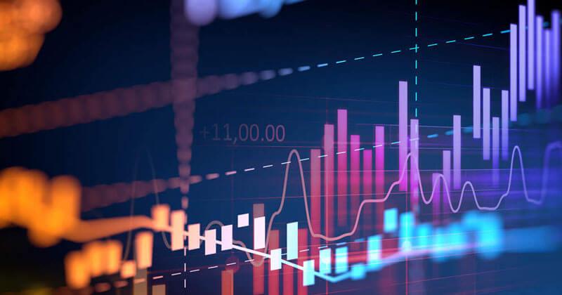 Ngắm cơ hội đầu tư trung hạn trong mùa dịch covid-19