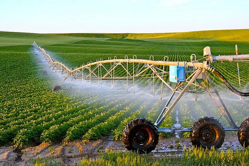 Kiến tạo thị trường bất động sản nông nghiệp: Phải gỡ từ