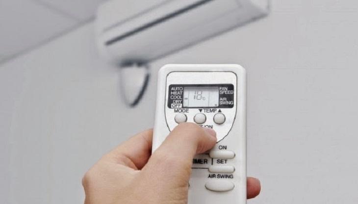 Top 5 điều hòa tiết kiệm điện dưới 7 triệu đồng đáng mua nhất