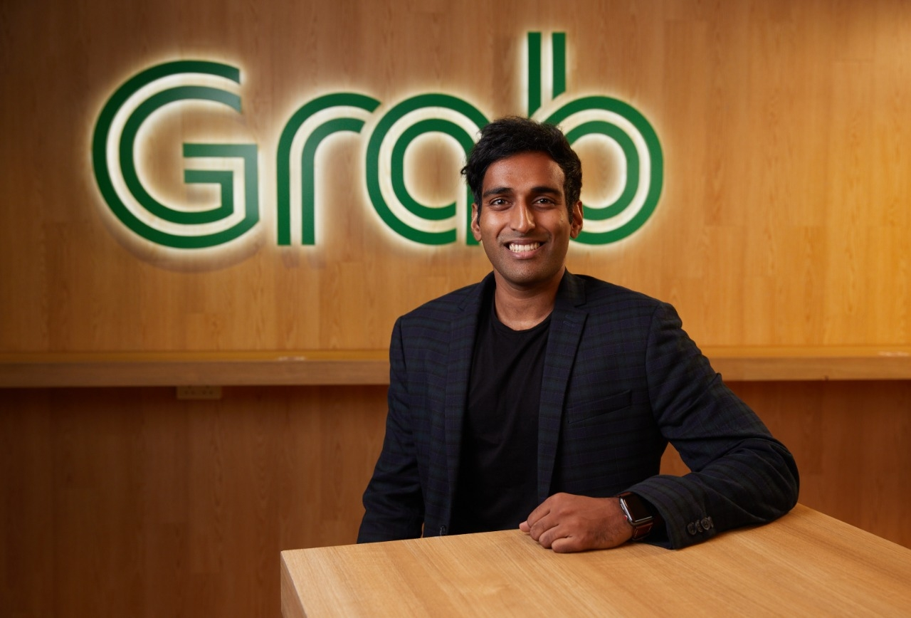 Chuyên gia GrabFood chia sẻ những kinh nghiệm xây dựng GrabKitchen