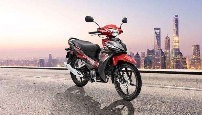 Bảng giá xe máy Honda tháng 7/2020 cập nhật mới nhất