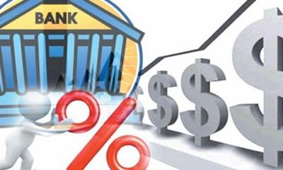 Tổng hợp lãi suất các ngân hàng tháng 8/2020