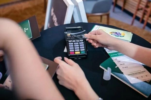 VPBank mở thẻ tín dụng phục vụ tín đồ du lịch