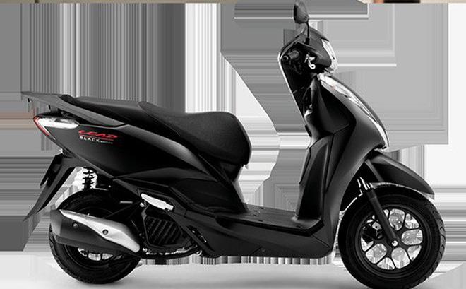 Bảng giá xe Honda cập nhật mới nhất tháng 8/2020