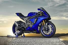 Bảng giá xe Yamaha tháng 11/2020 cập nhật mới