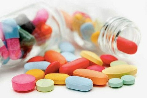 Bộ Y tế khuyến cáo không mua thuốc điều trị ung thư phổi trên mạng