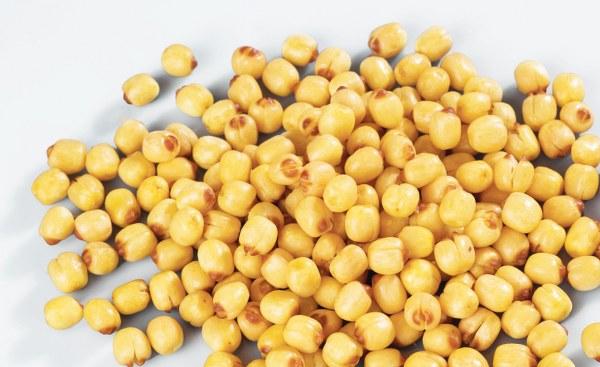 Cách làm hạt sen sấy khô dễ dàng tại nhà