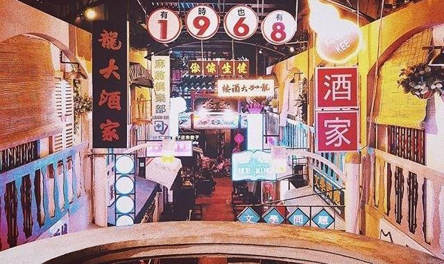 Địa điểm vui chơi ngày 8/3 mới mẻ, hấp dẫn tại Hà Nội