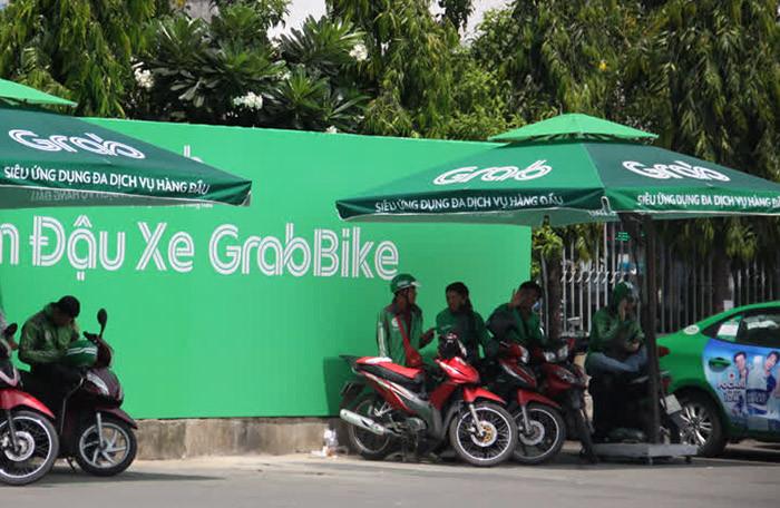 Thực trạng thị trường vận tải tại Quảng Ninh