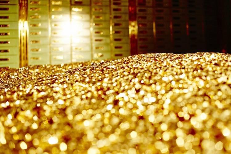 Chuyên gia thế giới dự đoán diễn biến giá vàng trong tương lai