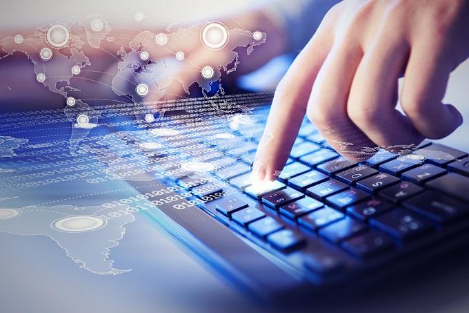 Fintech là gì? Tiềm năng nào cho Fintech tại thị trường thanh toán điện tử Việt?
