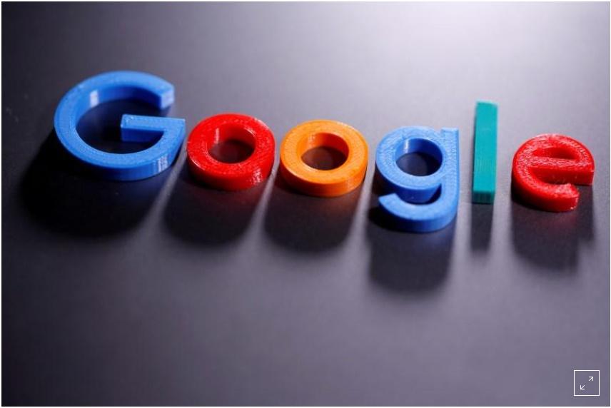 Google có thể phải đền 5 tỷ USD vì đánh cắp thông tin người dùng ẩn danh