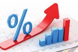 Lãi suất ngân hàng tháng 10/2020 ngân hàng nào cao nhất?