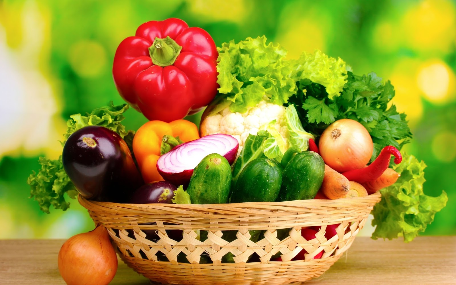 Tổng hợp danh sách giảm giá thực phẩm sạch trong tuần